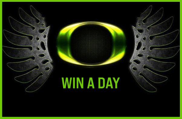 Win A Day