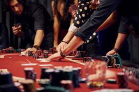 Best Tip For Casino