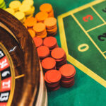What Are Online Casino Rewards – A Complete Guide In 2021