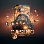 What You Need To Know About Casino – A Complete Beginners Guide In 2021