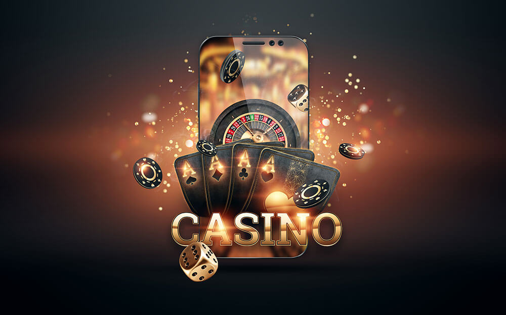 complete beginners guide about casino