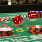 How To Play Craps In Casino Games – A Complete Guide In 2021