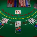 How To Play BlackJack In Casino Games – A Complete Guide In 2021