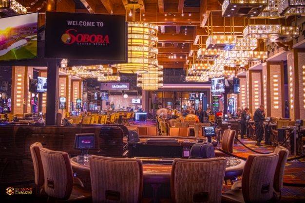 Important-Restaurant-And-Bars-soboba-casino