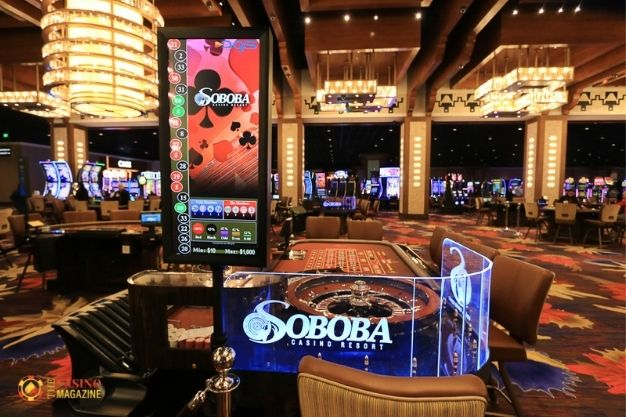 Review-Of-The-Soboba-Casino