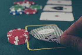 casino competitor