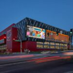 Emerald Queen Casino: Updated Prices, Reviews & Amenities