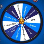 Different Types Of Poker: 10 Popular Poker Variations You Need To Play