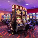 All You Need to Know About Magic City Casino – Miami, Florida